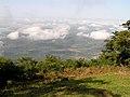 Agou view - 3329598987.jpg
