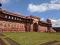 Agra Fort 20180908 141819.jpg