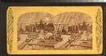 Agricultural Hall, from Robert N. Dennis collection of stereoscopic views.png