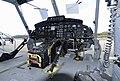 Agusta-Bell AB-412 Griffon, Italy - Army JP6942464.jpg
