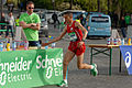 Ahmed Ezzobayry 2014 Paris Marathon t101905.jpg