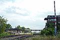 Ahrensfelde 2010-07 Bahnhof 1494-1374-120.jpg