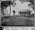 Ahten House Shrewsbury Louisiana 1913 Times Democrat.jpg
