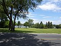 Ahuntsic-Cartierville, Montreal, QC, Canada - panoramio (15).jpg