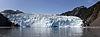 Aialik glacier pano 2.jpg