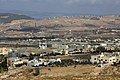 Ain Albasha District, Jordan - panoramio (6).jpg