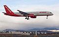 Air Berlin B757-200 HB-IHS (3232046877).jpg