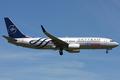 Air Europa Boeing 737-800 EC-JHK ZRH 2011-5-29.png