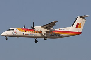 Air Nostrum - De Havilland Canada DHC-8-315Q Dash 8 EC-IOV.jpg