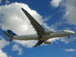 Air Transat A330.png