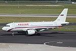 Airbus A319-112, Rossiya Airlines JP7545488.jpg