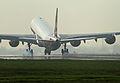 Airbus A340-642 G-VBLU 2 Virgin Atlantic (7031494265).jpg