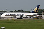 Airbus A380-841, Singapore Airlines JP7537214.jpg