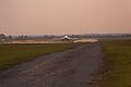 Aircraft at Nuremberg Airport (9629504773).jpg