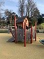 Aire de jeux - parc Jouvet (Valence) - janvier 2021 (2).jpg