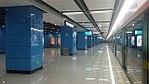 Airport N. Station Platform, Guangzhou Metro.jpg
