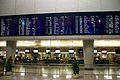 Airport check-in at Hong Kong Station.jpg