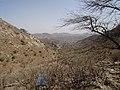 Ajmeer Hill - panoramio.jpg