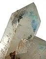 Ajoite-Papagoite-Quartz-tmu48d.jpg