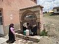 Akçakent menba suyu - panoramio.jpg