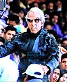 Akshay Kumar's look in 2.0 (film).jpg