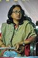 Aktari Mamtaz - Kolkata 2016-02-02 0573.JPG
