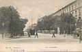 Al. Jerozolimskie w Warszawie 1908.jpg