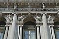 Ala Napoleonica Procuratie dettaglio archi.jpg