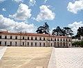 Ala Sul do Mosteiro.jpg