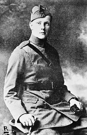 Alan Arnett McLeod