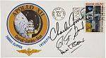 Alan Bean's Apollo 12 Insurance Cover.jpg
