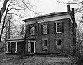 Alanson Pomeroy House.jpg