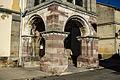 Alar-del-rey-iglesia-na-sa-carmen-dic-2013-5.jpg
