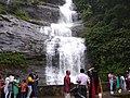 Alauva - Munnar Road Trip IMG 20170624 102248 (28).jpg