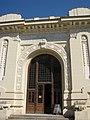 Alba Iulia 2011 - Union Hall-1.jpg