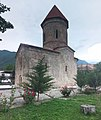 Alban Church in Kish - panoramio.jpg