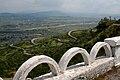 Albania serpentine.jpg