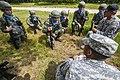 Albanian OCS candidates undergo IED training 140604-Z-AL508-007.jpg