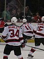 Albany Devils vs. Portland Pirates - December 28, 2013 (11622302773).jpg