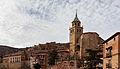 Albarracín, Teruel, España, 2014-01-10, DD 088.JPG