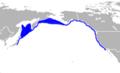 Albatrossia pectoralis habitat.png