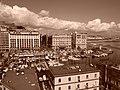 Alberghi della Riviera e porticciolo di Santa Lucia.jpg
