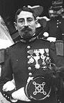 Albert Étévé 1912 (cropped).jpg