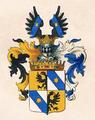 Alberti von Enno-Grafen-Wappen.png