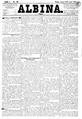 Albina 1866-06-17, nr. 30.pdf