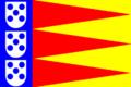 Albrandswaard flag.png