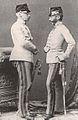 Albrecht&Karl Ferdinand Austria.jpg