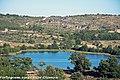 Albufeira da Barragem de Teja ou do Terrenho - Portugal (6324924995).jpg