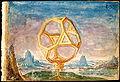 Album amicorum of Michael van Meer 006.jpg
