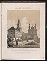Album lubelskie. Oddzial 2. 1858-1859 (8265234).jpg